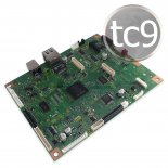 Imagem - Placa Principal Brother DCP-L5650 | DCP-L5652 | D000VU001 | Original