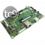 Placa Principal Brother MFC-7360 | MFC-7360D | MFC-7360DN | LT1386004   | Original
