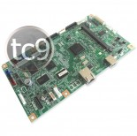 Imagem - Placa Principal Brother MFC-8712 | MFC-8712D | MFC-8712DW | LT1796002   | Original
