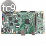 Placa Principal Brother MFC-8912 | MFC-8912DW | LT1770FA | LT1769B | Original
