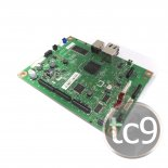 Placa principal Brother MFC-L2700 | MFC-L2700DW | LT3166001 | Original