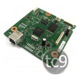 Imagem - Placa Principal HP LaserJet Pro M125 | M125a | M125r | CZ172-60001 | CZ17260001 | Original