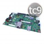 Imagem - PLACA PRINCIPAL MFC-7860DW | LT1146040 | PCB B57T052 | Original