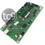 Placa Principal Samsung CLP-300 | CLP300 | CLP 300 | JC92-01900A | JC9201900A | Original