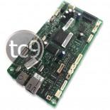 Placa Principal Samsung CLX-3175 | CLX-3175N | JC92-02047A | Original