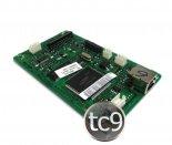 Imagem - Placa Principal Samsung ML-1660 | ML-1665 | JC92-02255C | JC9202255C | Original