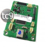 Placa Principal Samsung ML-2160 | ML-2165 | JC92-02393D | Original