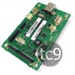 Imagem - Placa Principal Samsung ML-2165W | JC92-02397F | JC9202397F | Original