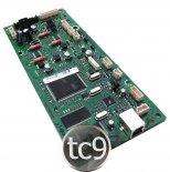 Imagem - Placa Principal Samsung SCX-4200 | SCX4200 | JC92-02112A | JC9202112A | Original