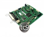 Imagem - Placa Principal Samsung SCX-4521 | SCX 4521 | SCX-4521F | JC92-01726A | JC92017...