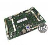 Imagem - Placa Principal Samsung SCX-4833 | SCX-4833FD | JC92-02351A | JC9202351A | Original