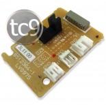 Imagem - Placa Sensor Board Brother HL-1112 | DCP-1512 | LV0975000 | Original