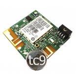 Imagem - Placa Wi-Fi   Wireless HP LaserJet P1102W   SDGOB-0892   Original