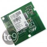 Placa WiFi Off-Board LaserJet M177 | M177NW | SDGOB-1191 | SDGOB1191 | Original