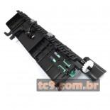 Imagem - Porta do Fusor Samsung SCX-5835 | SCX-5835FN | SCX-5935 | SCX-5935FN | JC97-03164A | Original