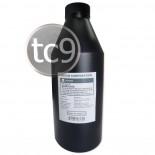 Refil de Toner Samsung ML-3310 | SCX-4833 | SCX-5637 | MLT-D205 |   Compatível