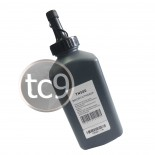 Refil Toner Brother DCP-8080 | DCP-8085 | DCP-8152 | DCP-8157 | MFC-8890 | MFC-8912 | TN-580 | TN-650 | TN-750 | TN-3302 | TN-3392 | 200g | Importado