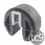 Rolete Pickup HP LaserJet M451 | M475 | M476 | RM1-8047-000 | RM1-8047-030 | Compatível