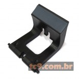 Separador do Papel HP LaserJet 1100 | 3200 | RF5-2886-000