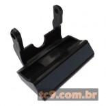 Separador do Papel HP LaserJet 2100 | 2200 | RB2-6348-000