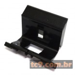 Separador do Papel HP LaserJet P1005 | P1006 | RM1-4006-000