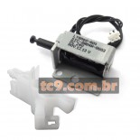 Solenoide Alimentação Papel Brother DCP-1510 | DCP-1512 | DCP-1518 | MFC-1810 | MFC-1812 | LY8060001 | Original
