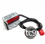 Imagem - Solenoide Brother DCP-8060 | DCP-8065 | DCP-8070 | DCP-8080 | DCP-8085 | MFC-8890 | HL-5350 | HL-...
