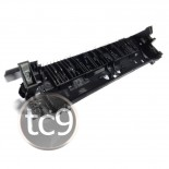 Tampa Superior Fusor Samsung SCX-5635 | SCX-5835 | ML-3470 | ML-3471 | JC63-01347A | Original