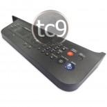 Imagem - Teclado Controle do Painel Samsung M4070FR | JC63-03800A | JC41-00779A | JC92-02522A | Original