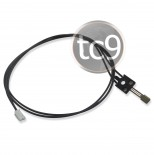 Imagem - Termistor do Fusor Brother HL-5250 | HL-5350 | HL-5370 | HL-7050 | DCP-  8070 |...