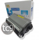 Cartucho de Toner Brother TN-720 | TN-750 | DCP-8110DN | DCP-8150DN | HL-5450DW | HL-5470DW | MFC-8510DN | Chinamate