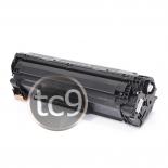 Imagem - Toner HP LaserJet Pro M125 | M127 | M201 | M225 | CF283A | 83A | Katun