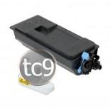 Toner Kyocera Ecosys M3040 | M3540 | FS-2100 | Tk3102 | TK-3102 | Compatível