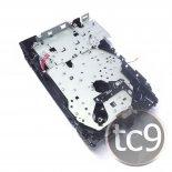 Imagem - Unidade De frame Brother DCP-8112 | DCP-8112DN | MFC-8512 | MFC-8512DN | LEJ519...