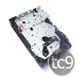 Unidade De frame Brother DCP-8112 | DCP-8112DN | MFC-8512 | MFC-8512DN | LEJ519001 | Original