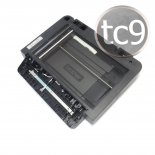 Imagem - Unidade de Scanner Brother DCP-8150dn | DCP-8152dn | DCP-8155dn | DCP-8157dn | MFC-8710DW | MFC-8...