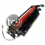 Unidade do Fusor Brother DCP-8070 | DCP-8080 | DCP-8085 | MFC-8480 | MFC-8890 | HL-5340 | HL-5350 | HL-5370 | 110V | LU7186001