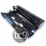 Imagem - Unidade Fotocondutora Brother DCP-8112 | DCP-8152 | DCP-8157 | HL-5452 | HL-5472 | HL-6182 | MFC-8512 | MFC-8712 | MFC-8912 | MFC-8952 | DR-3302 | DR3302 | Compatível - TC9005043 / TC9004612