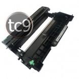 Imagem - Unidade Fotocondutor Brother HL-L2320 | HL-L2360 | DCP-L2520 | DCP-L2540 | MFC-L2700 | MFC-L2720 ...