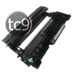 Unidade Fotocondutor Brother HL-L2320 | HL-L2360 | DCP-L2520 | DCP-L2540 | MFC-L2700 | MFC-L2720 | MFC-L2740 | DR-2340 | DR2340 | Compatível