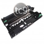 Imagem - Unidade Fotocondutora | Cartucho do Cilindro Brother DR3440 | DR-3440 | DCPL5652DN | MFCL5702DW |...
