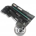 Unidade Fotocondutora Ricoh SP-4510 | SP-4520  | SP-3600 | SP-3610 | 407324 | Original