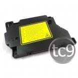 Unidade Laser Brother DCP-7060 | DCP-7065 | MFC-7360 | MFC-7460 | MFC-7860 | HL-2280 | LX5198001 | Original