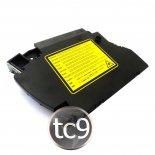 Imagem - Unidade Laser Brother DCP-8112 | DCP-8152 | DCP-8157 | HL-5452 | HL-5472 | HL-6182 | MFC-8512 | M...