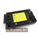 Unidade Laser HP Color LaserJet CP1025 | M175 | M176 | M275 | RM1-7940-000 | Original