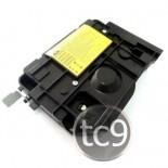 Imagem - Unidade Laser HP LaserJet P2035 | P2035N | P2055 | P2055DN | RM1-6424-000 | RM16424000 | Original