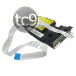 Imagem - Unidade Laser Samsung ML-2165 | ML-2165W | SCX-3405 | SCX-3405W | SCX-3405FW | ...