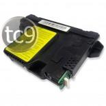 Unidade Laser Samsung SCX-4728 | SCX-4729 | SL-M2825 | SL-M2875 | SL-M2885 |  JC97-03958A | Original
