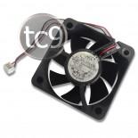 Imagem - Ventilador Samsung SCX-4833 | ML-3310 | SCX-5637 | SCX-5639 | D5024MS-C70 | Original