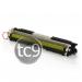 Cartucho Toner HP CF352A | 130A | M176 | M177 | M176N | M177FW | Amarelo | Compatível
